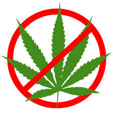 no_cannabis